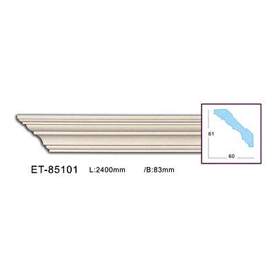 ET-85101 VipDecor