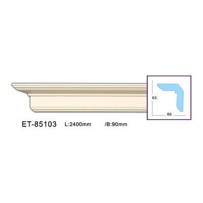 ET-85103 VipDecor