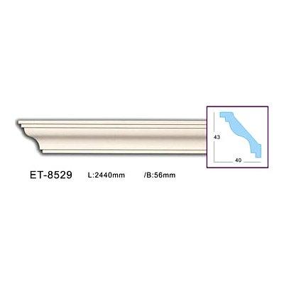 ET-8529 VipDecor
