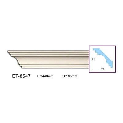 ET-8547 VipDecor