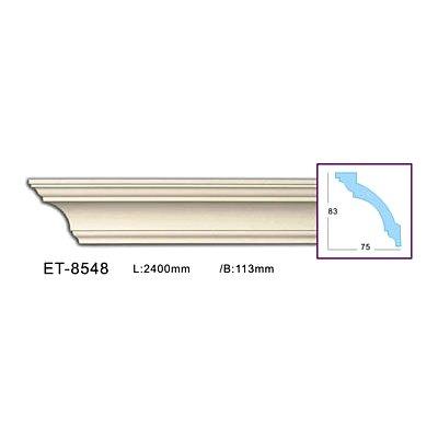 ET-8548 VipDecor