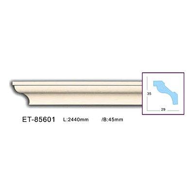 ET-85601 VipDecor