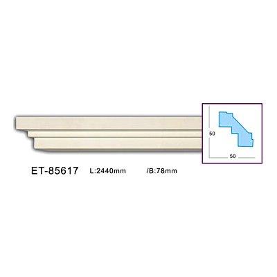 ET-85617 VipDecor