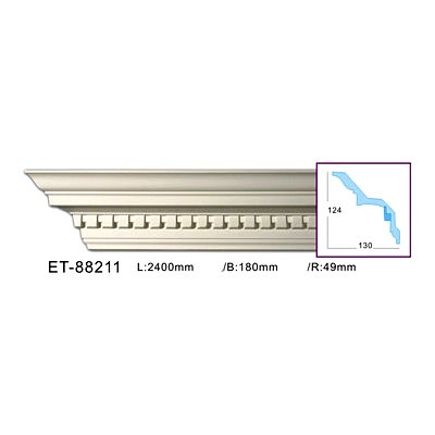 ET-88211 VipDecor