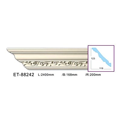 ET-88242 VipDecor