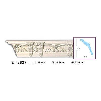 ET-88274 VipDecor