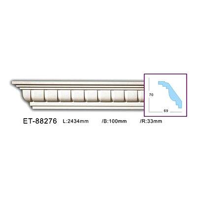 ET-88276 VipDecor