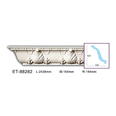 ET-88282 VipDecor