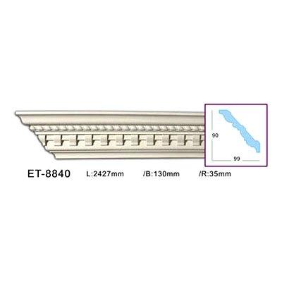 ET-8840 VipDecor