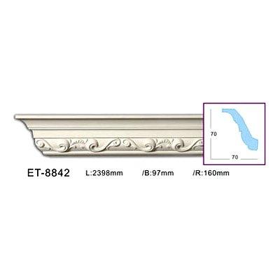 ET-8842 VipDecor