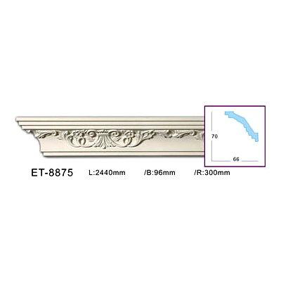 ET-8875 VipDecor