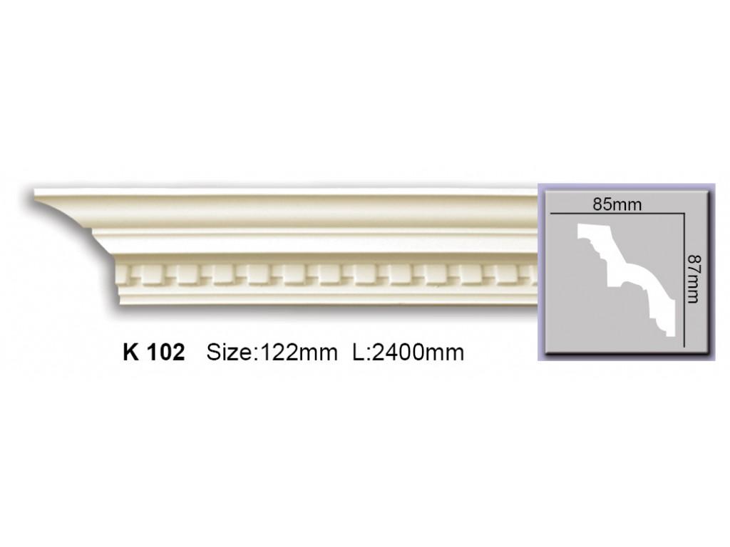 K 102 Harmony
