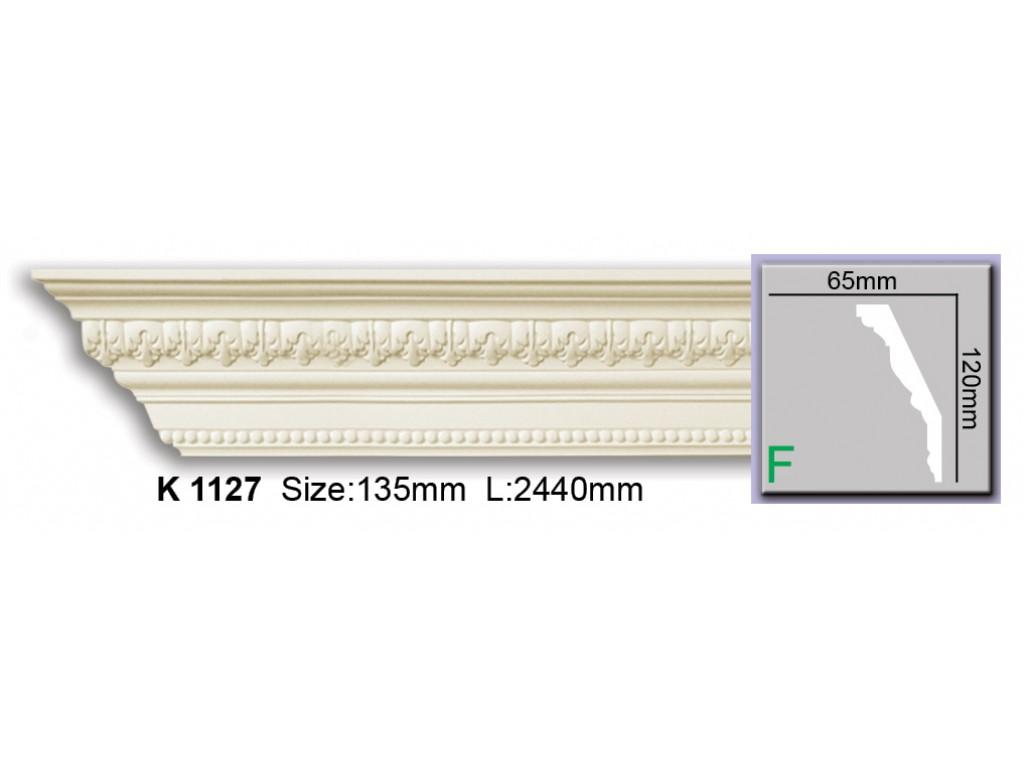 K 1127 Harmony
