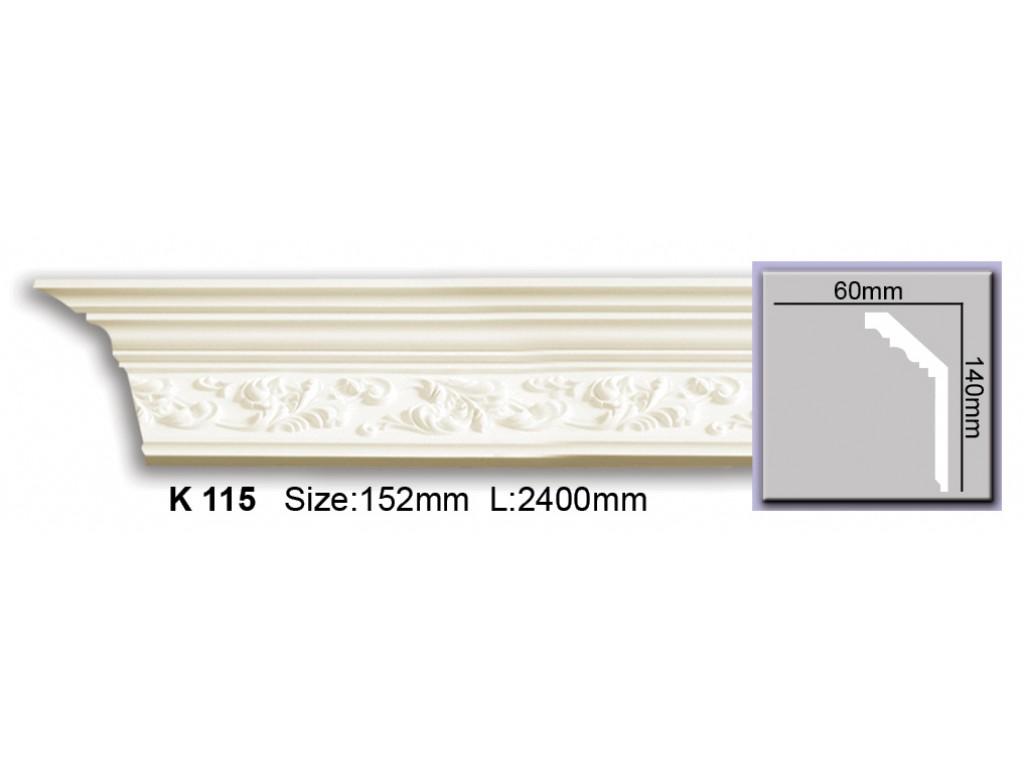 K 115 Harmony