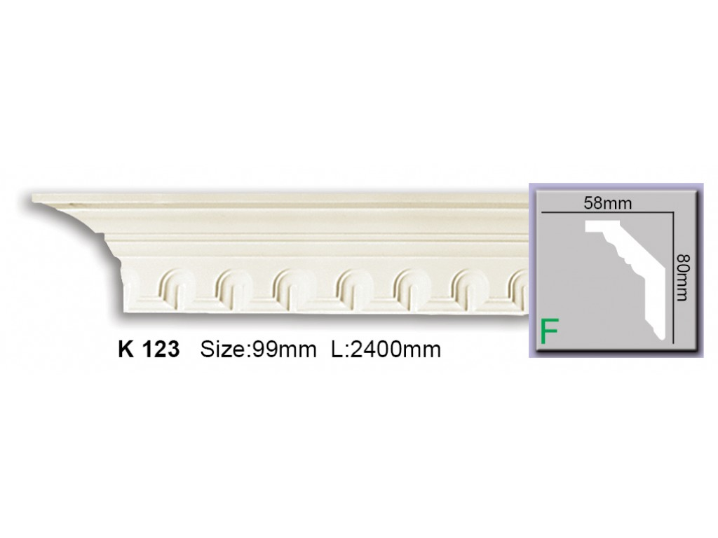 K 123 Harmony