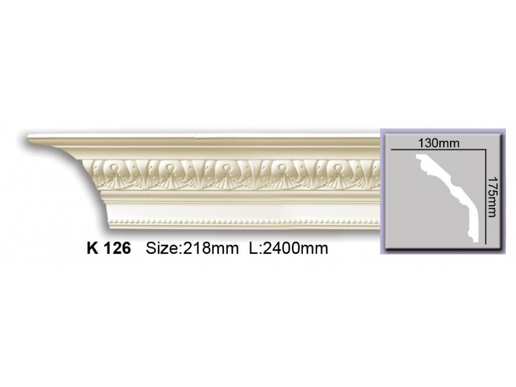 K 126 Harmony