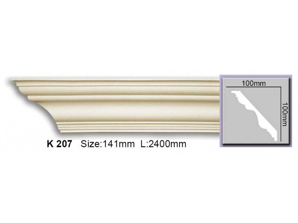K 207 Harmony