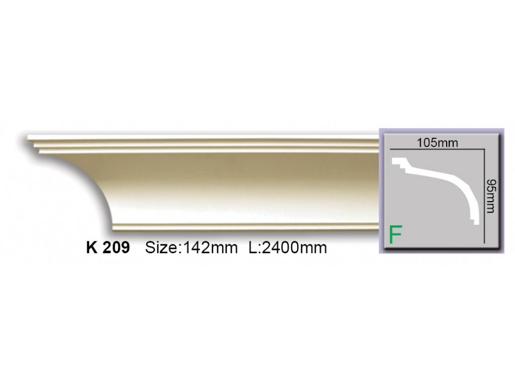 K 209 Harmony