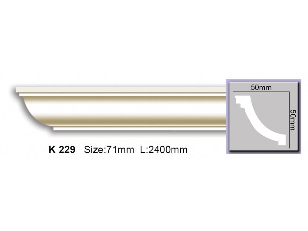 K 229 Harmony