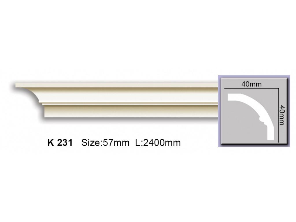 K 231 Harmony