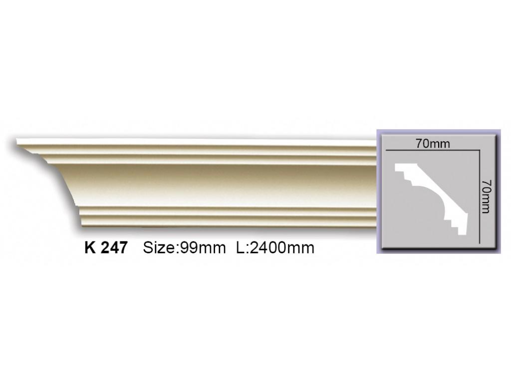 K 247 Harmony F
