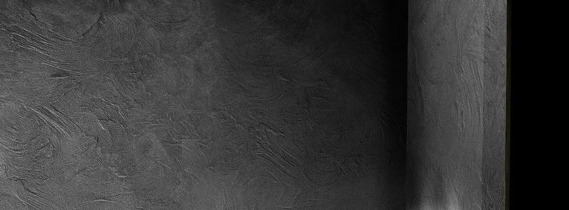 kreos-drape-00-796x294