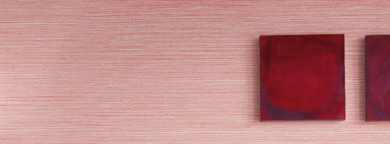 kreos-filpose-01-796x294