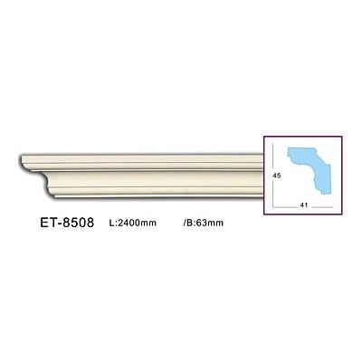 ET-8508  VipDecor
