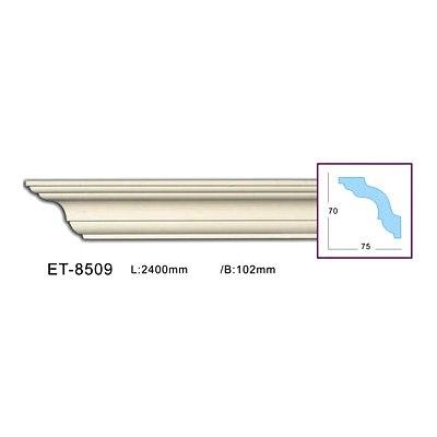 ET-8509  VipDecor