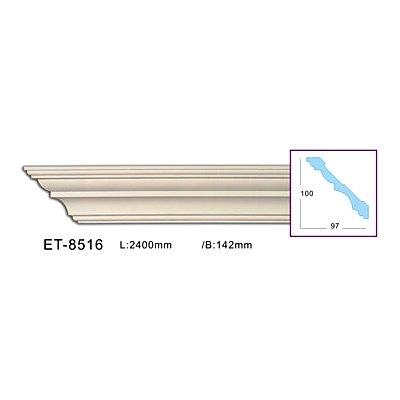 ET-8516  VipDecor