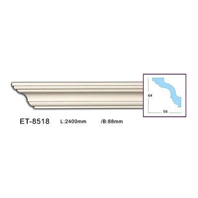 ET-8518  VipDecor