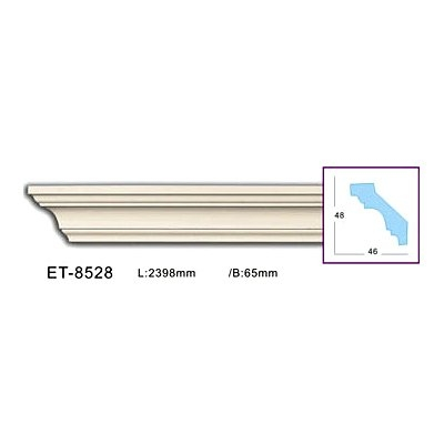 ET-8528  VipDecor