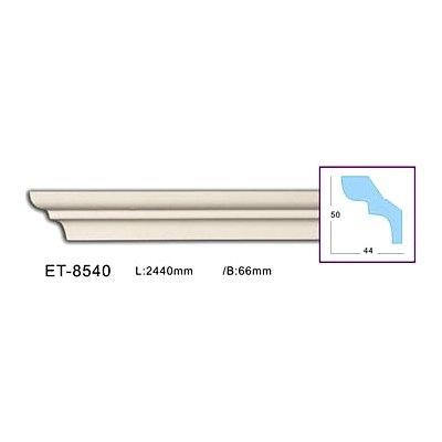 ET-8540  VipDecor
