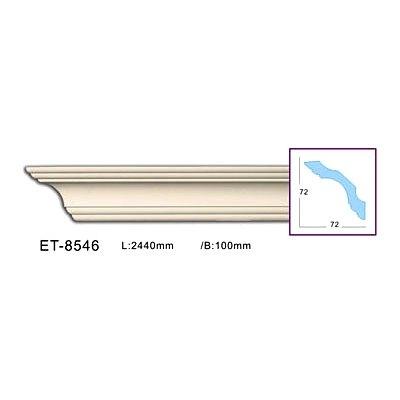 ET-8546  VipDecor