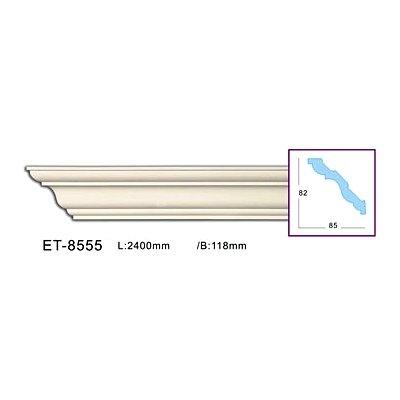 ET-8555  VipDecor