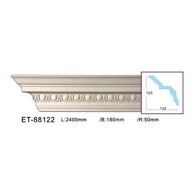 ET-88122  VipDecor