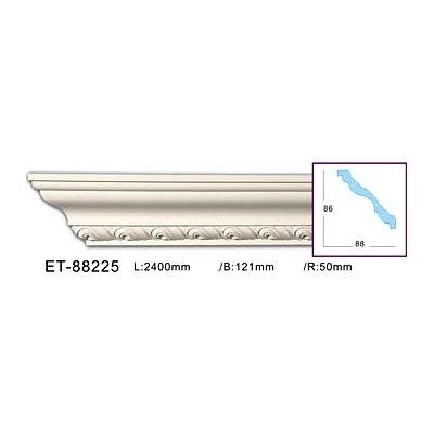 ET-88225  VipDecor