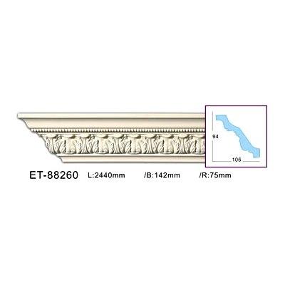 ET-88260  VipDecor