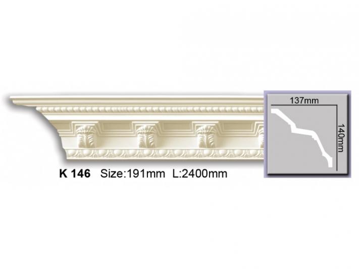 K 146 Harmony