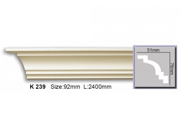 K 239 Harmony F