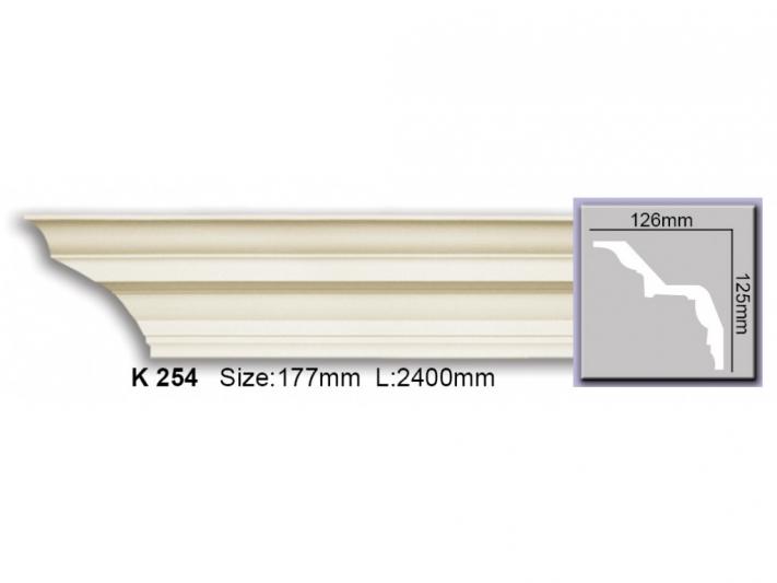 K 254 Harmony F