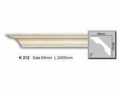 K 212 Harmony