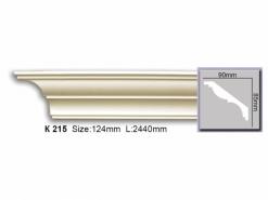 K 215 Harmony