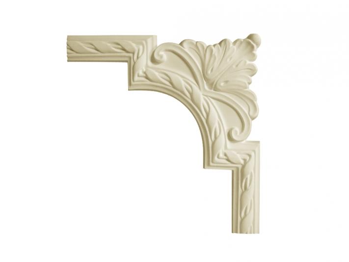 CF 607-A Gaudi Decor