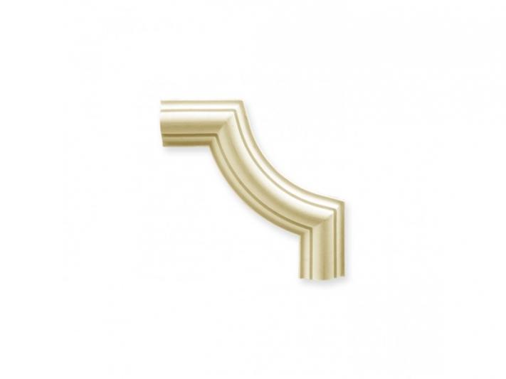 CF 613 Gaudi Decor