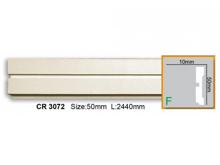CR 3072 Gaudi Decor