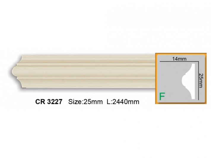 CR 3227 Gaudi Decor