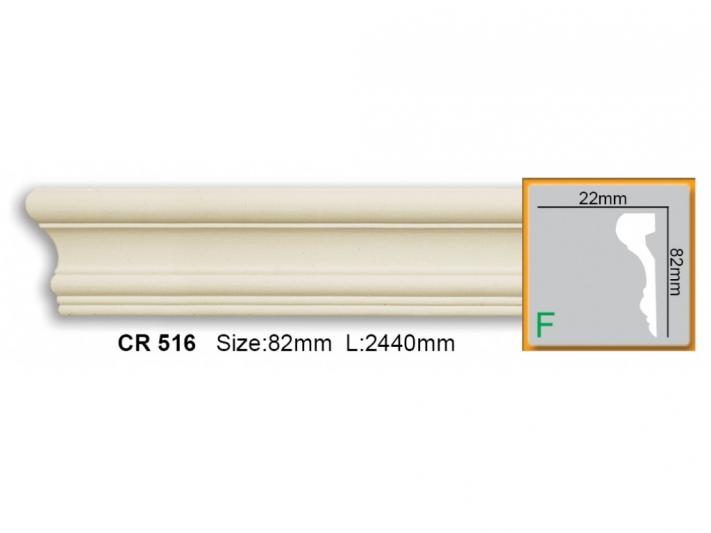 CR 516 Gaudi Decor