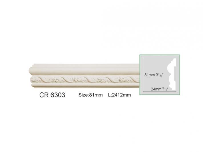 CR 6303 Gaudi Decor