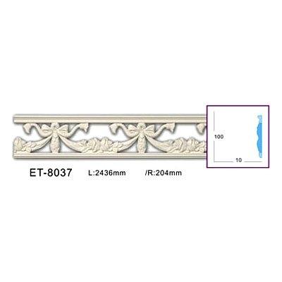 ET-8037 VIPDecor